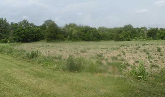 15425 E State Route 37 - Photo 6