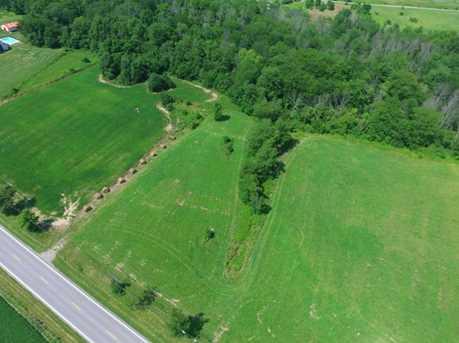 15425 E State Route 37 - Photo 1