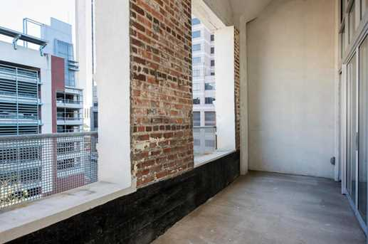 221 N Front Street #507 - Photo 28