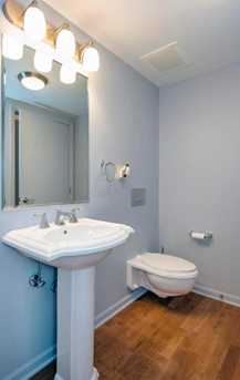 221 N Front Street #507 - Photo 12