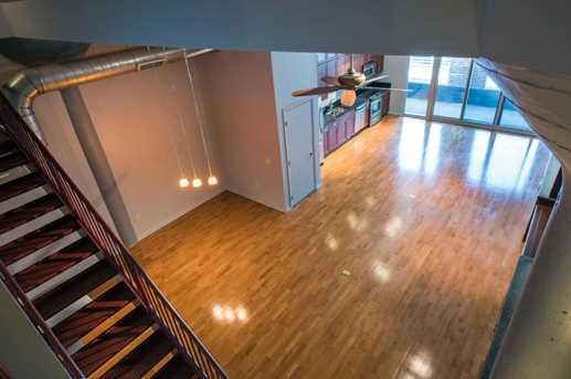 221 N Front Street #507 - Photo 10
