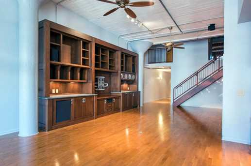 221 N Front Street #507 - Photo 8