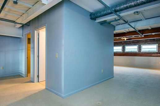 221 N Front Street #507 - Photo 26