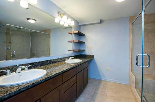 221 N Front Street #507 - Photo 16