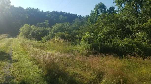 9529 Rocky Fork Road - Photo 4