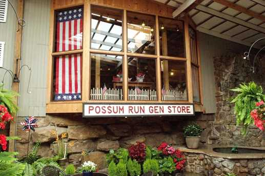 5384 Opossum Run Road - Photo 16
