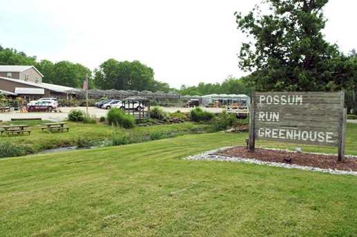 5384 Opossum Run Road - Photo 2