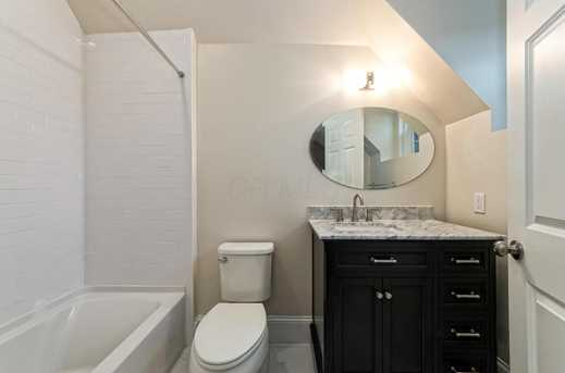 388 E Whittier Street - Photo 14