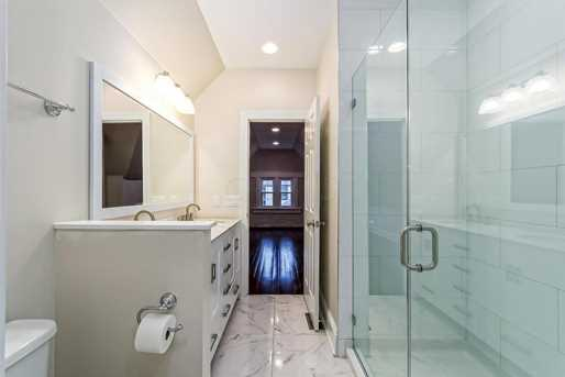 388 E Whittier Street - Photo 12