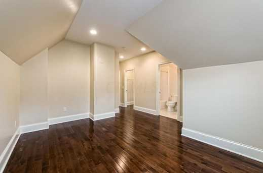 388 E Whittier Street - Photo 16