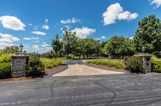 2493 Cummins Hill Drive - Photo 2