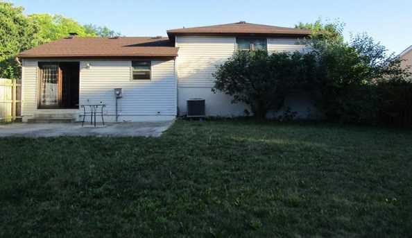 3984 Platte Avenue - Photo 2