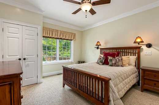 3911 Tarrington Lane - Photo 44