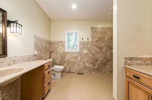 3911 Tarrington Lane - Photo 46