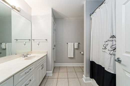 3911 Tarrington Lane - Photo 34