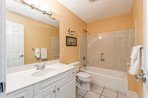 3911 Tarrington Lane - Photo 32