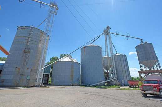 3540 State Rd 28 - Photo 4