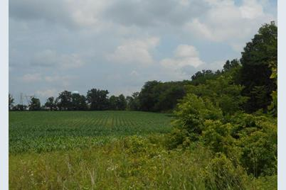 0 State Route 37 - Photo 1