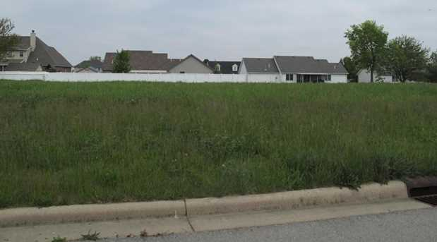 0 Red Mile Boulevard Lot #7 - Photo 2