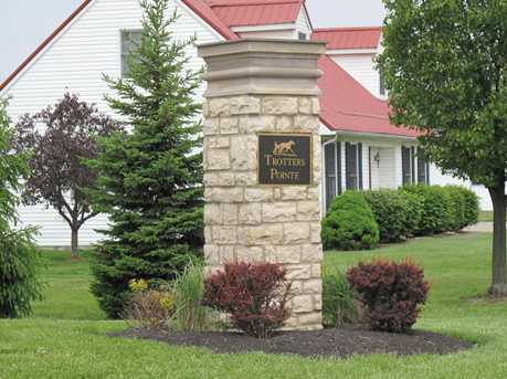 0 Red Mile Boulevard Lot #15 - Photo 1