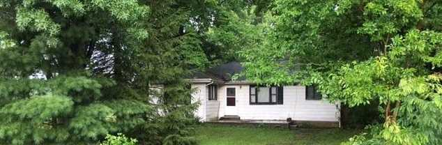 7838 Havens Rd - Photo 2
