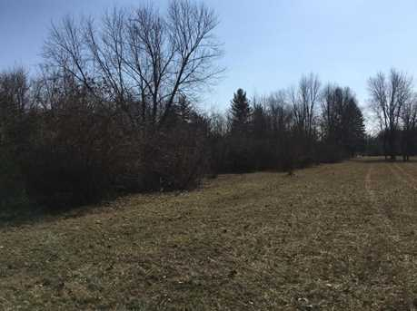 7838 Havens Rd - Photo 1