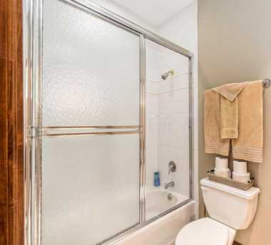 8298 Chippenham Drive - Photo 46