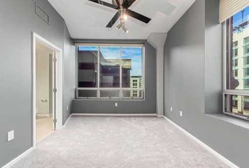 221 N Front Street #308 - Photo 18