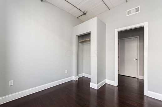 221 N Front Street #308 - Photo 16