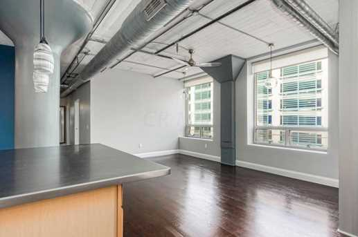 221 N Front Street #308 - Photo 4