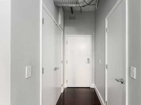 221 N Front Street #308 - Photo 2
