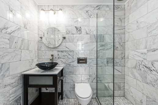 221 N Front Street #308 - Photo 12
