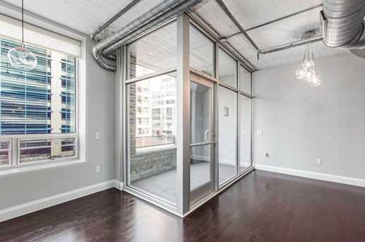 221 N Front Street #308 - Photo 6