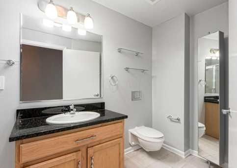 221 N Front Street #308 - Photo 20