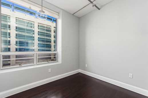 221 N Front Street #308 - Photo 14