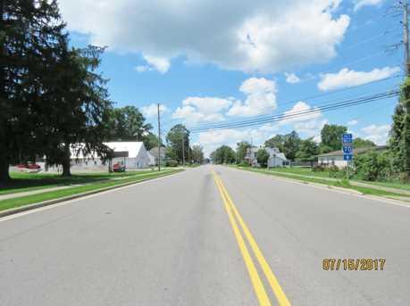575 E Main Street - Photo 4