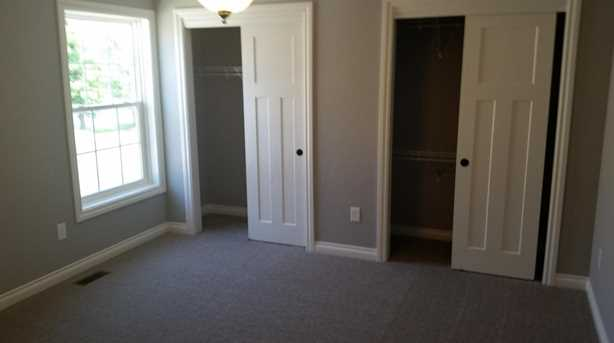6782 Enfield Court - Photo 20