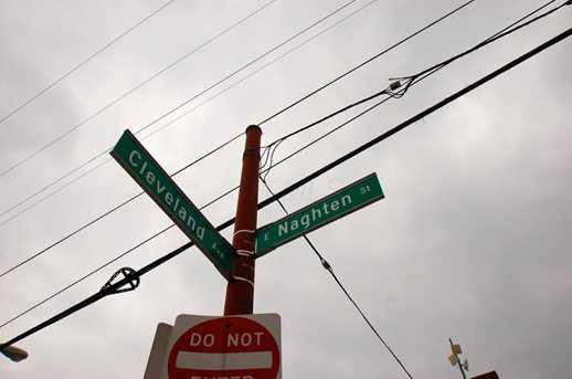 237 Cleveland Avenue - Photo 2