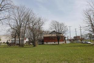 1208 Windsor Avenue - Photo 1
