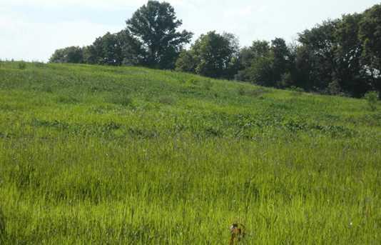 0 Shawnee Trail - Photo 6