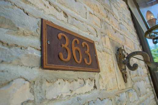 363 N Drexel Avenue - Photo 4