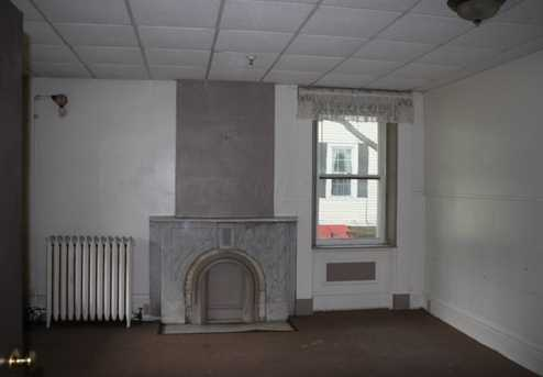 303 N Main St - Photo 8