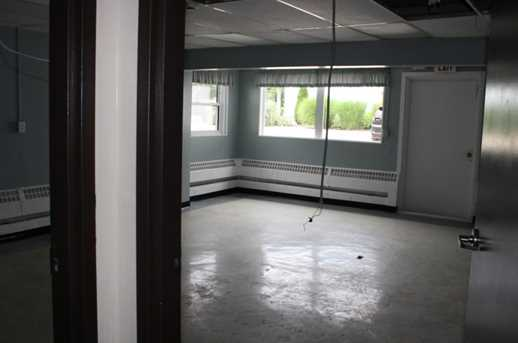 303 N Main St - Photo 4