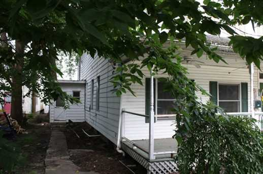 303 N Main St - Photo 16