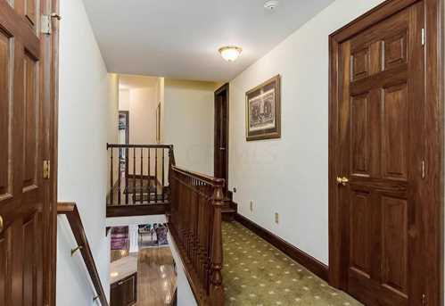 7549 Silver Springs NW Street - Photo 44