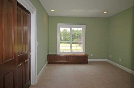 6322 County Road 158 - Photo 46