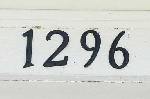 1296 Newark Granville Road - Photo 4