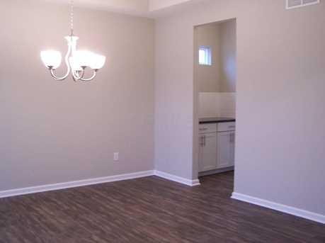 5531 Lilac Avenue - Photo 8