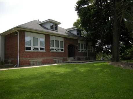 525 Wooster Road - Photo 18