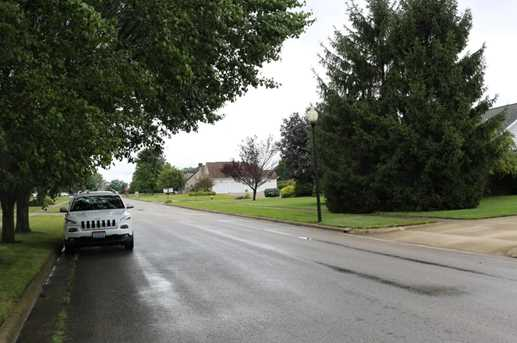 1380 Courtney Drive - Photo 36
